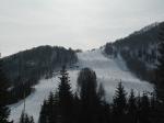 lyzovani-italie-piancavallo-monte-cavallo-01