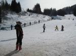 lyzovani-italie-piancavallo-monte-cavallo-03