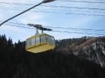 Itálie - Ravascletto - Monte Zoncolan