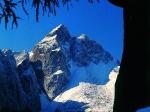 lyzovani-slovinsko-kranjska-gora-02