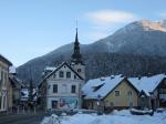 lyzovani-slovinsko-kranjska-gora-03