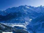 lyzovani-slovinsko-kranjska-gora-04