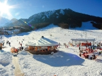 lyzovani-slovinsko-kranjska-gora-05