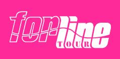 Cestovní kancelář FOR-LINE TOUR